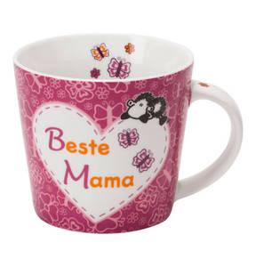 "Sheepworld   Tasse Sheepworld ""Beste Mama"""