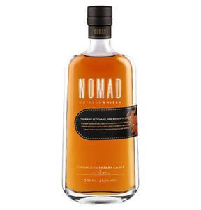 Nomad Outland Whisky, 0,7l