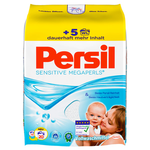 Persil 