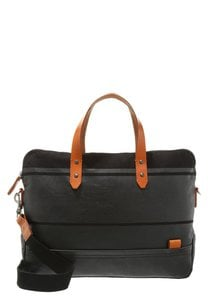 KIOMI Notebooktasche black