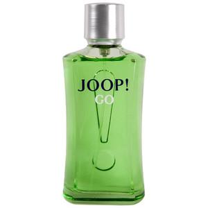 Joop! Joop! Go  Eau de Toilette (EdT) 100.0 ml