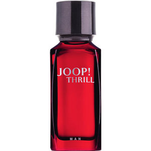 Joop! Thrill Man, Eau de Toilette, 30 ml