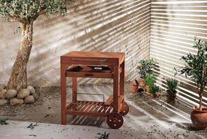 garten angebote von strauss innovation. Black Bedroom Furniture Sets. Home Design Ideas