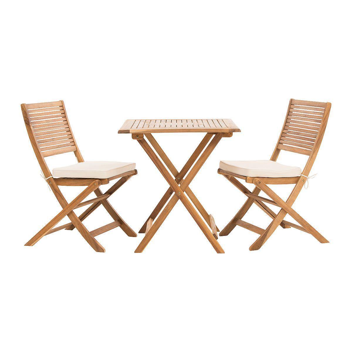 Gartenmöbel Set Angebote – ElvenBride.com