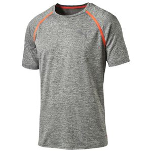 Active Training Bonded Tech T-Shirt