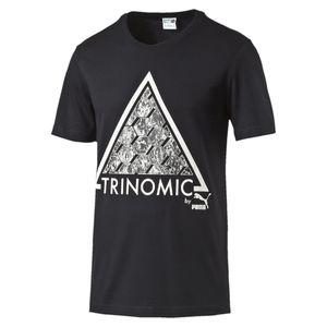 Trinomic T-Shirt