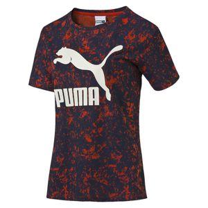 Damen AOP T-Shirt