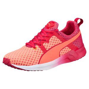 Pulse XT Core Damen Fitness Schuhe