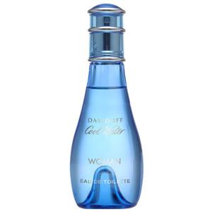Davidoff Cool Water Woman  Eau de Toilette (EdT) 30.0 ml