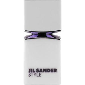 Jil Sander Style, Eau de Parfum