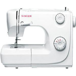 Singer Nähmaschine Modell 8280