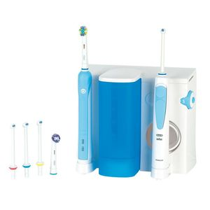 Oral-B Mundpflege-Center Professional Care Center 500