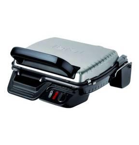 Tefal   Kontaktgrill Ultra Compact 600 GC3050