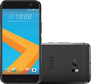 HTC 10 (Grau)