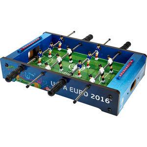 Euro 2016 Junior Kicker