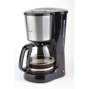Korona Kaffeeautomat 10112 coffee maker