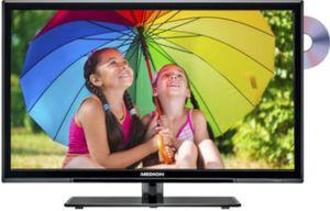 MEDION® 54,6 cm/21,5´´ Smart-LCD-TV MEDION LIFE P12267 (MD 21366)