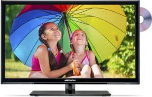 59,9cm (23,6´´) LED-Backlight-TV MEDION® LIFE® P12236 (MD 21336)