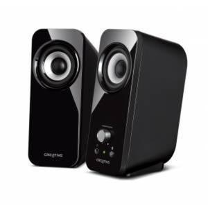 Lautsprecher 2.0 Creative T12 Wireless Bluetooth!