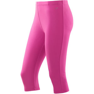 Joy Sportswear - Damen Trainingshose Falka