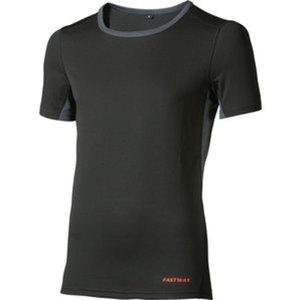 Fastway Coolmax T-Shirt