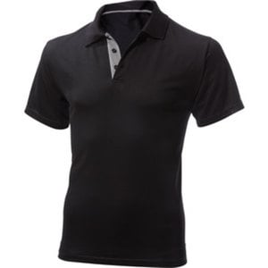 Fastway Coolmax Poloshirt