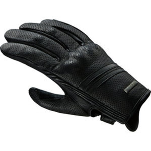 Highway 1 Sports Handschuhe
