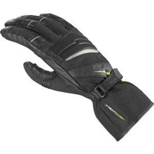 Vanucci Tour Fun II Handschuhe