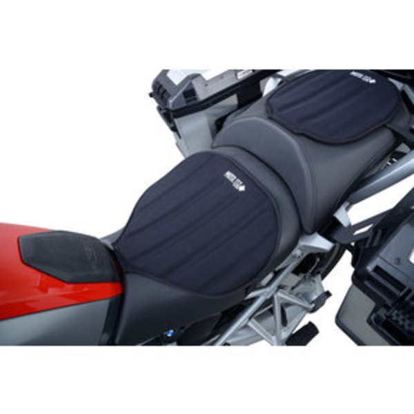 moto 112 gelsitzkissen verschiedene gr en von louis ansehen. Black Bedroom Furniture Sets. Home Design Ideas