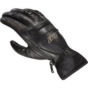 Highway 1 Retro III Handschuhe
