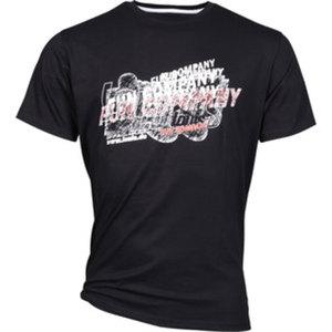 Louis T-Shirt