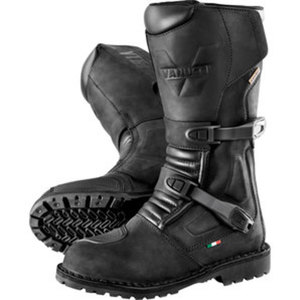 Vanucci VTB 9 Stiefel