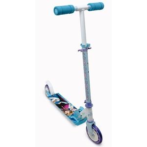 Disney Die Eiskönigin - Scooter
