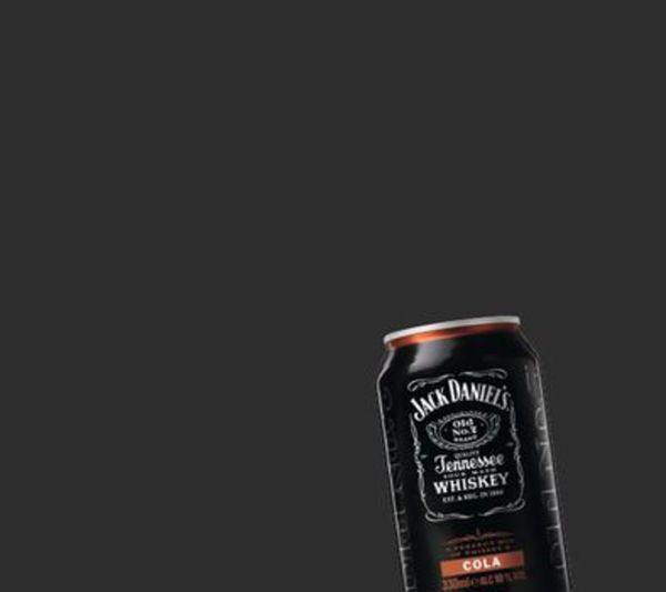 jack daniel s cola von tengelmann ansehen. Black Bedroom Furniture Sets. Home Design Ideas