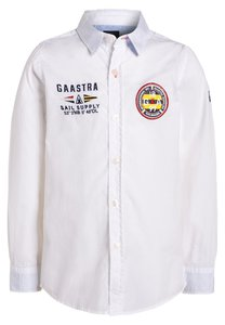 Gaastra WHELKIE Hemd white