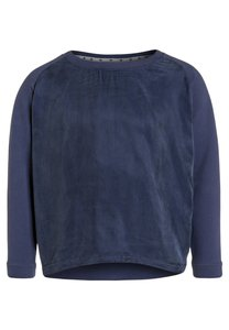 Colorado Denim JANOUK Sweatshirt blue indigo