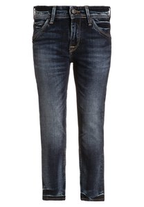 Pepe Jeans CASHED Jeans Slim Fit denim
