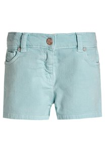 American Outfitters Jeans Shorts aqua