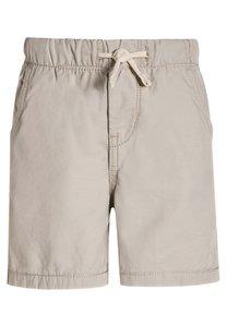 GAP Shorts moonstone