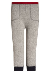 GAP LOVE Leggings Hosen grey