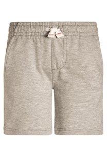 Carter´s Shorts grey