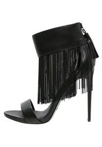 Rachel Zoe VICKY High Heel Sandaletten black