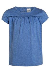 OshKosh TShirt print blue