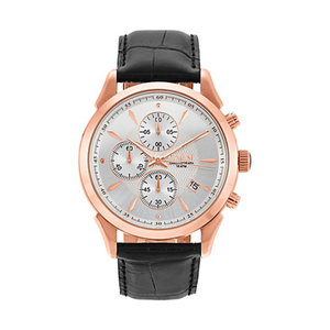 CHRIST times Herrenchronograph 86628295