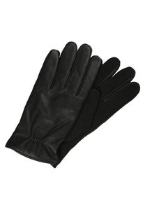 Marc O´Polo Fingerhandschuh black