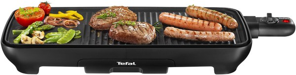 tefal tg 3918 malaga grill compact tischgrill schwarz von euronics ansehen. Black Bedroom Furniture Sets. Home Design Ideas