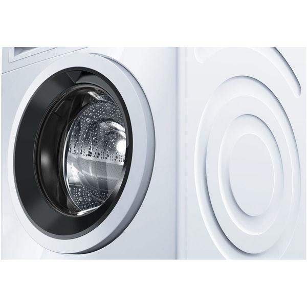 waschmaschine im angebot m bel design idee f r sie. Black Bedroom Furniture Sets. Home Design Ideas