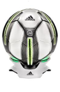 Adidas MiCoach Smart Ball