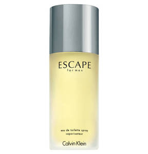 Calvin Klein   Escape Men EdT 100 ml