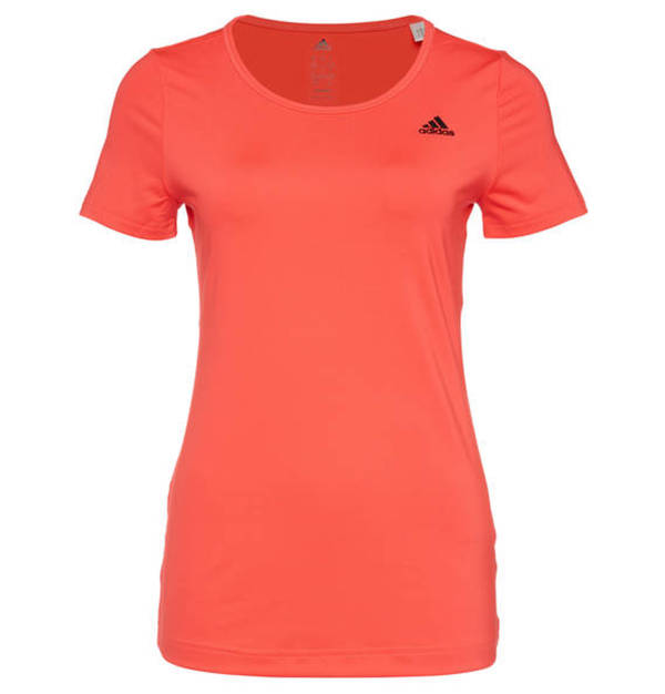 adidas, PERFORMANCE T Shirt